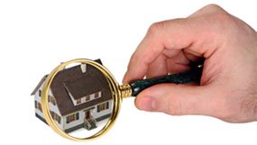 Vancouver home inspection services